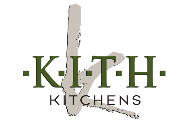 Kith Kitchens Web