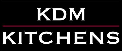 KDM Kitchens