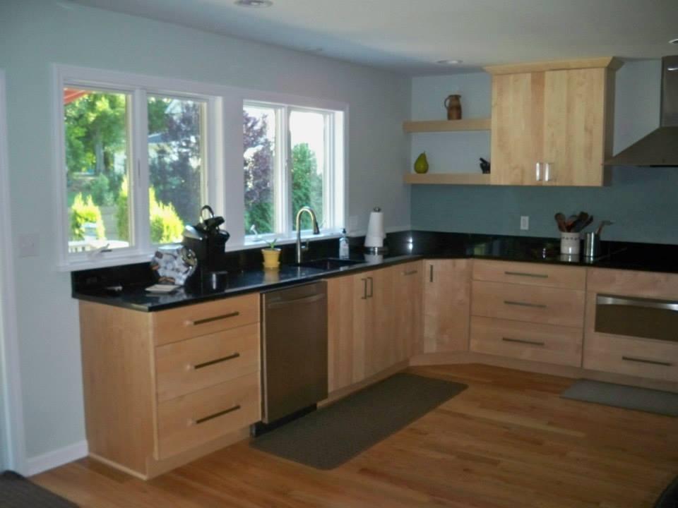 Kdm Kitchens Cheshire Kitchen Remodel 07