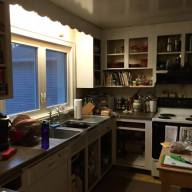 Middletown 02 kitchen view 06 - before