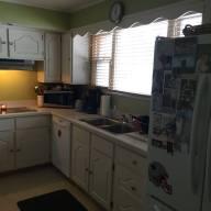 Cheshire25-KitchenView04-Before