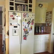 Cheshire27-KitchenView01-Before