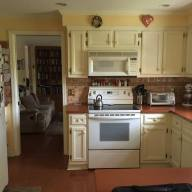 Cheshire27-KitchenView02-Before