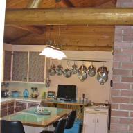 Meriden 03 kitchen view 05 - before