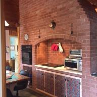 Meriden 03 kitchen view 08 - before